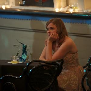 Still of Chloë Grace Moretz in Laggies (2014)
