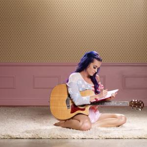 Still of Katy Perry in Katy Perry: Part of Me (2012)