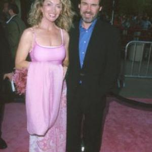 Dennis Miller at event of Austin Powers The Spy Who Shagged Me 1999