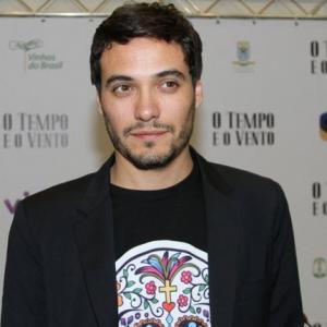 Martn Rodriguez