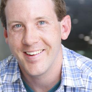 Patrick G McGee