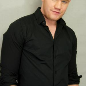 James Matthew Poole