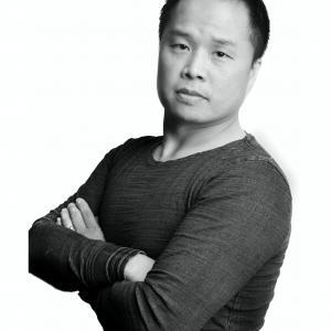 Shin Wook Lim