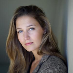Aline Capella