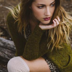 Ashley Whelan