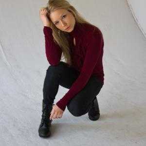 Annika Moller