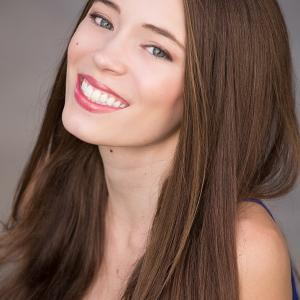 Brianna Ferris