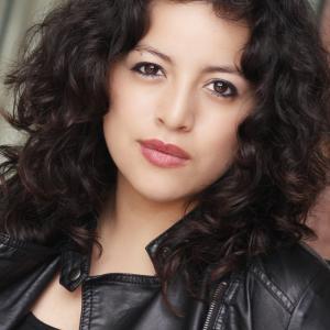 Lexi Flores