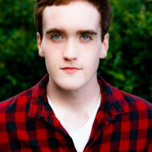 Patrick McMillan