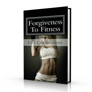 Forgiveness To Fitness Exercise And Nutrition Plan With Journal Celebritybacked health and fitness book that has real exercises and ral nutrition for real people httpamzncom0692494669