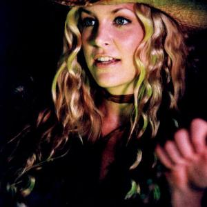 Still of Sheri Moon Zombie in House of 1000 Corpses (2003)
