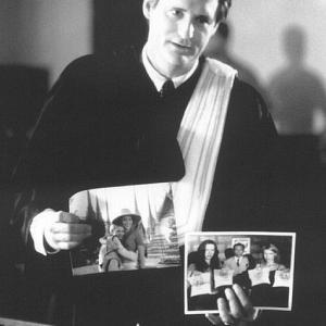 Still of Bill Pullman in Brokedown Palace 1999