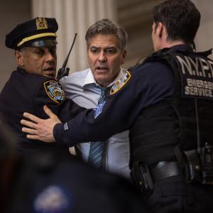 Still of George Clooney in Money Monster (2016)
