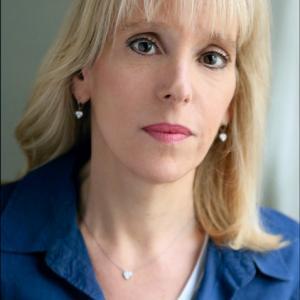 Susan Feinman