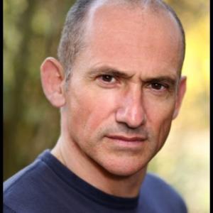 David ScottLucas