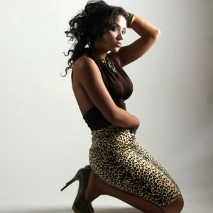 Ask Adella Business  Fashion Photography  Adella Pasos
