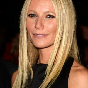 Gwyneth Paltrow at event of Thanks for Sharing (2012)