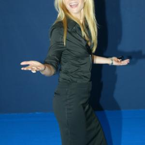 Gwyneth Paltrow at event of Possession 2002