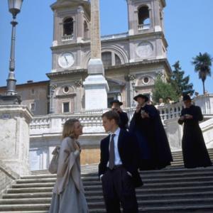 Still of Gwyneth Paltrow in The Talented Mr. Ripley (1999)