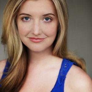 Lindsey Schwahn