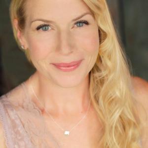 Corinne Meadors