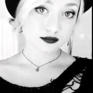 Emma Jean Delia