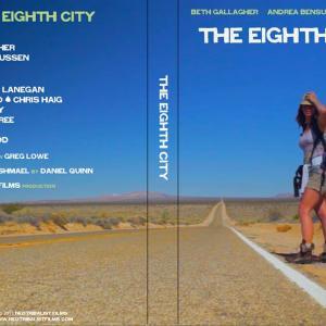 The Eighth City