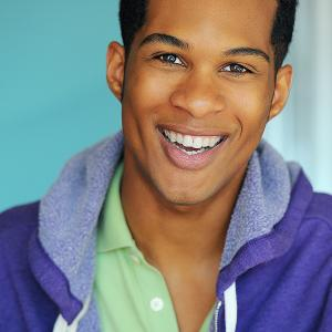 Rashad Davis