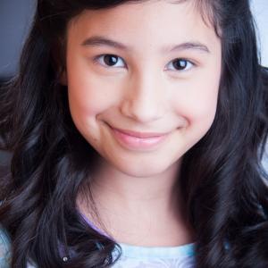 Avery Alcala