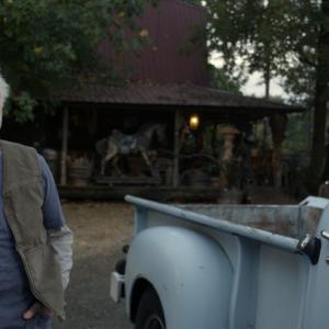 Still of Tom Skerritt in Redwood Highway 2013