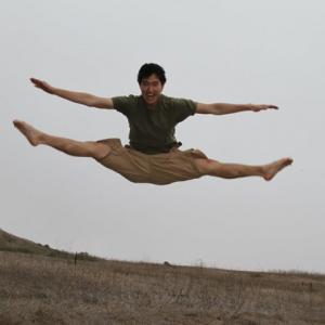 Simon Twu