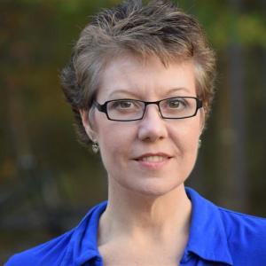 Susan Willis