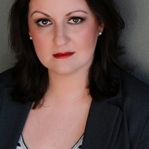 Katie D Swann