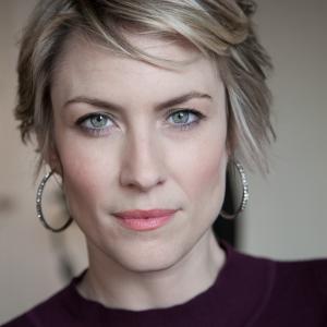 Claire Vidal