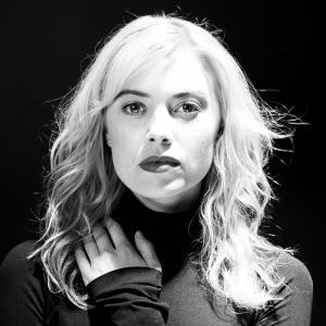 Alexandra Grossi