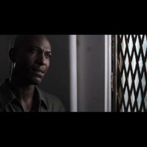 Blood Run Free 2