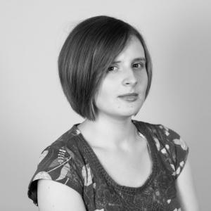 Megan Emery-Hughes