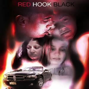 Red Hook Black the Original Movie Soundtrack
