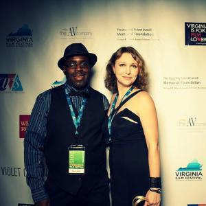 VA Film Festival
