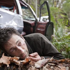 Still of Adrien Brody in Wrecked 2010