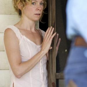 Still of Carrie Preston in That Evening Sun (2009)