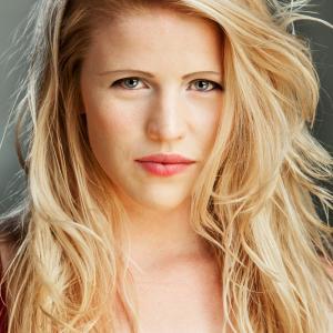 Amy Rollins IMDb Photos