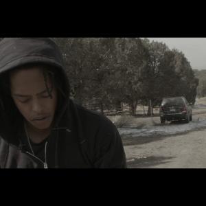 Still from FLYGHT Music Video