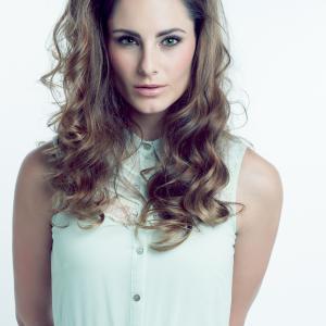 Laura Quirke