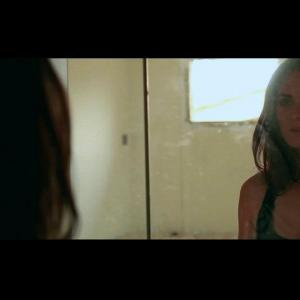 Still from 'The Test' 2012