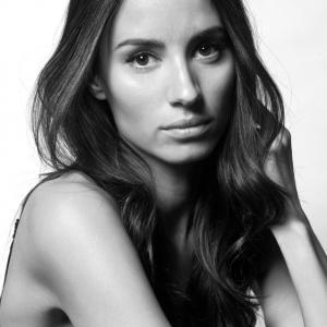 Cristina Guillen