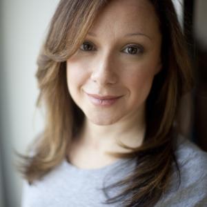 Jennie Schwartzman