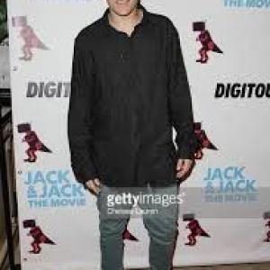 Red Carpet of Jack and Jack the Movie premiere