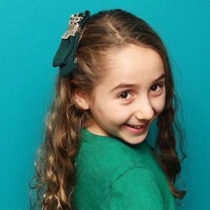 Laurel Griggs