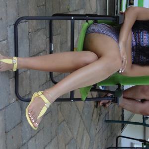 Rosanna Ramdeo